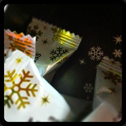 Photo Dec 20, 6 54 03 PM
