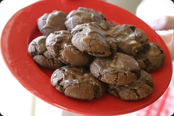 andes-mint-cookies-766075