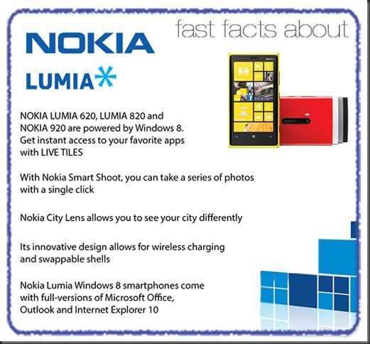 Nokia-Abenson 01