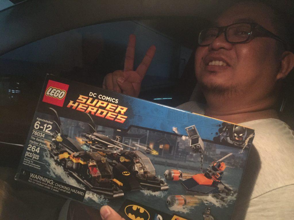 Lego_Badong
